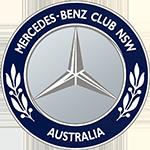 Mercedes Benz NSW Club